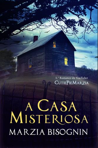 500_9789897414862_a_casa_misteriosa