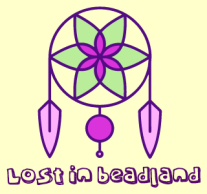 Lost in Beadland